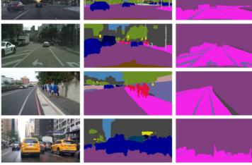 【布隆过滤】大数据+查重过滤+爬虫领域精选算法