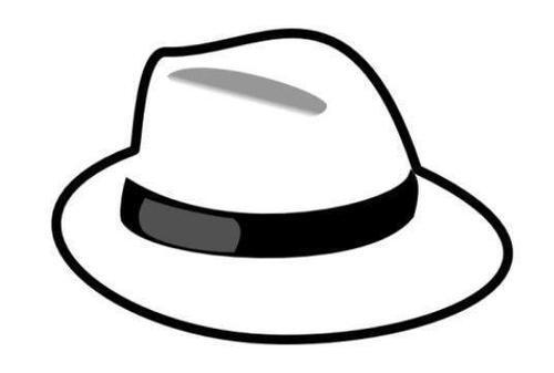 安全白帽子可能会为DevSecOps铺平道路