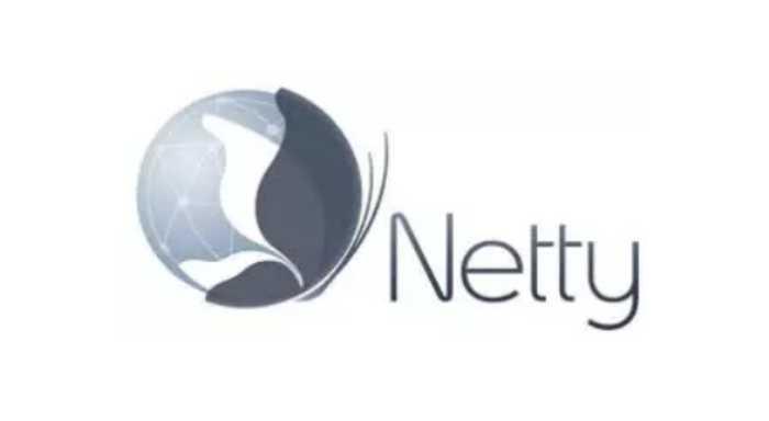 Netty源码解析 -- ChannelPipeline机制与读写过程