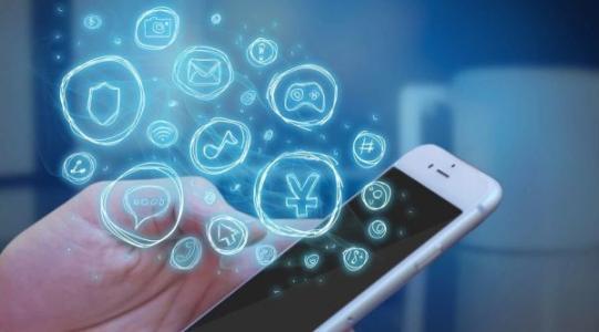 年末十家手机银行数字化升级大盘点:谁家开发更全面?谁家建设更到位?