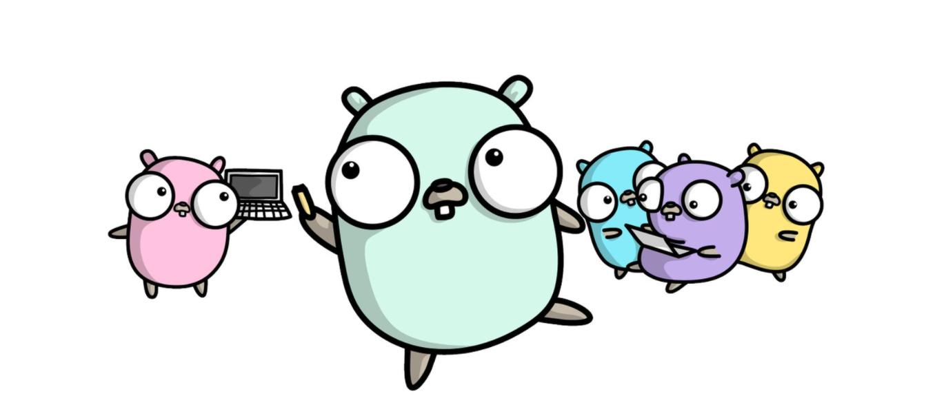 Go语言:sync包控制并发详解!