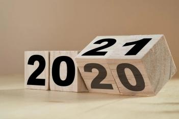 回顾过去,展望未来,我在 InfoQ 写作平台的一周年!