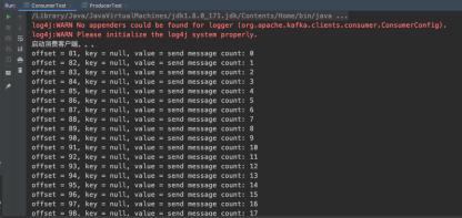 https://static001.geekbang.org/infoq/4f/4f8aacdd50e4e5089a68359d73ac58b3.png?x-oss-process=image/resize,w_416,h_234