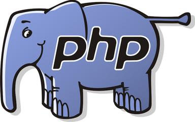 PHP浮点数精度损失问题