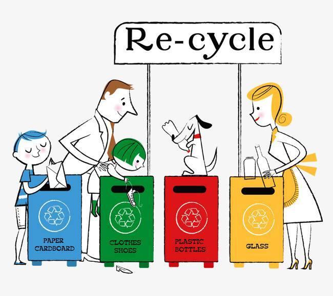 图解Java垃圾回收算法及详细过程!