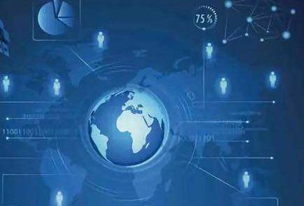公安大数据:警务大数据分析系统解决方案