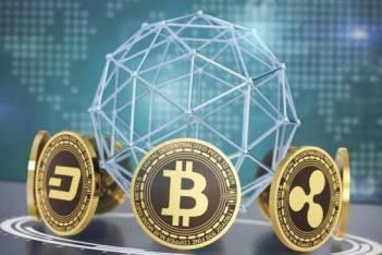 区块链交易所系统开发内容,数字货币交易所搭建