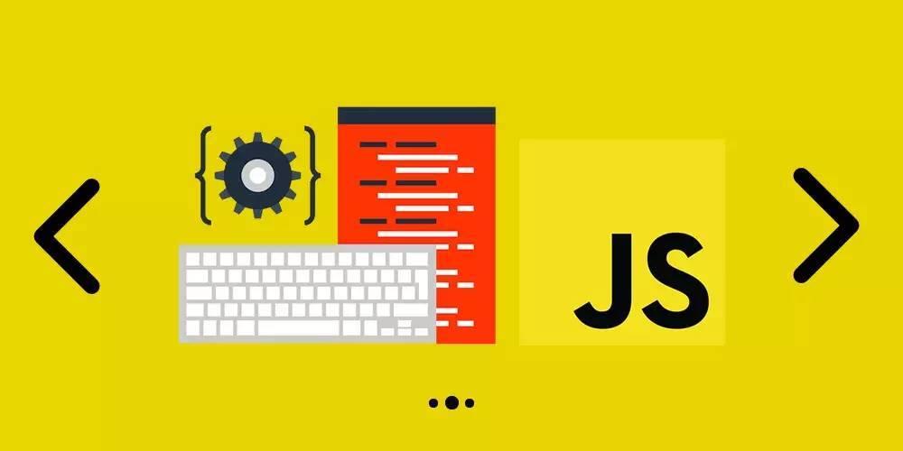图解JavaScript——代码实现(六种异步方案,重点是Promise、Async、发布/订阅原理实现,真香)