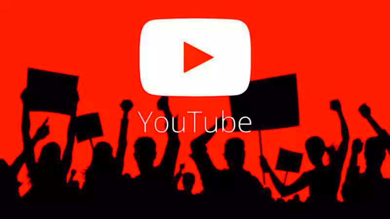 【软件推荐】TOP级YouTube视频下载工具2021