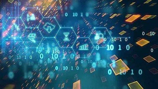 Fil计算 量化交易 Chia算力 Bzz分币 系统搭建