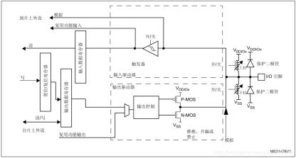 https://static001.geekbang.org/infoq/52/52a15e41f7c593050fe88f620dd83f2e.png?x-oss-process=image/resize,w_416,h_234
