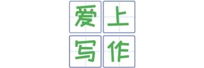 https://static001.geekbang.org/infoq/53/5394f662c35614c39b7de3235528f501.jpeg?x-oss-process=image/resize,w_416,h_234