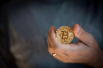 洞察:区块链的危机与契机