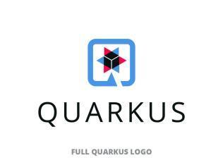 """【Quarkus技术系列】「云原生架构体系」在云原生时代下的Java""""拯救者""""是Quarkus,那云原生是什么呢?"""