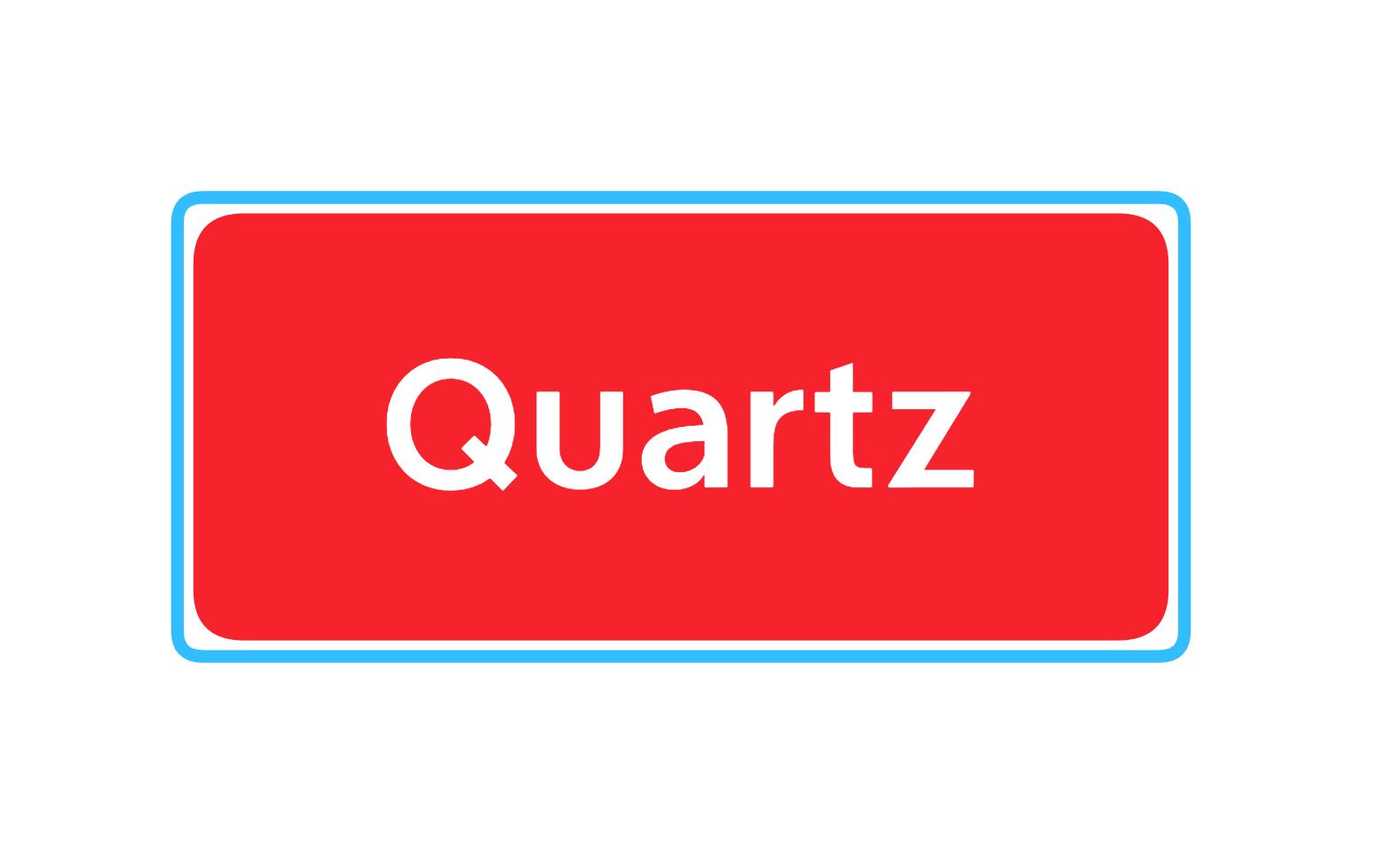 springboot整合Quartz实现定时任务(api使用篇)