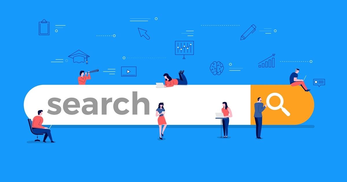 Elasticsearch Validate API