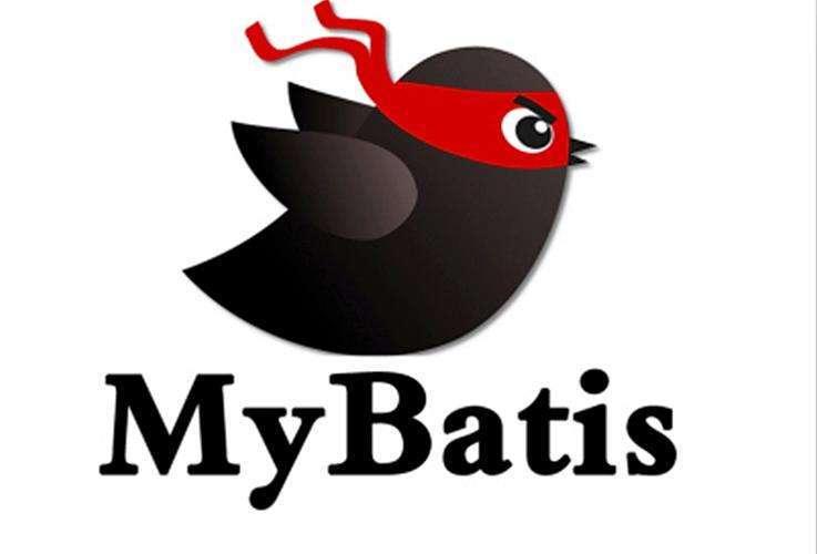 SpringBoot系列(六):SpringBoot 数据库操作(集成MyBatis)