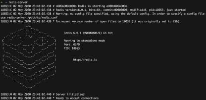 https://static001.geekbang.org/infoq/55/5575814c7e4f6b71ea473ee7d7e11585.png?x-oss-process=image/resize,w_416,h_234