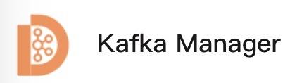 Logi-KafkaManager开源之路:一站式Kafka集群指标监控与运维管控平台