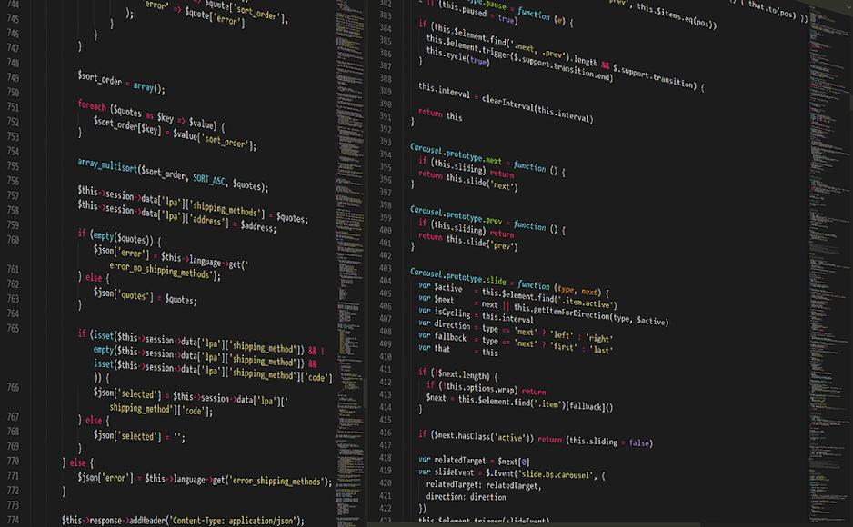 深入掌握底层源码常见的 CAS 原子编程