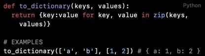 https://static001.geekbang.org/infoq/5a/5a38a55ee2a516f2285a6beff48ff804.jpeg?x-oss-process=image/resize,w_416,h_234