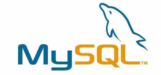 隐秘的MySQL类型转换