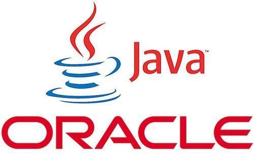 Oracle sqlldr快速导入和sqluldr2快速导出
