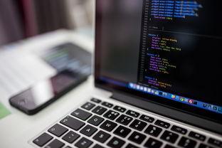 Python——字符串转换与处理