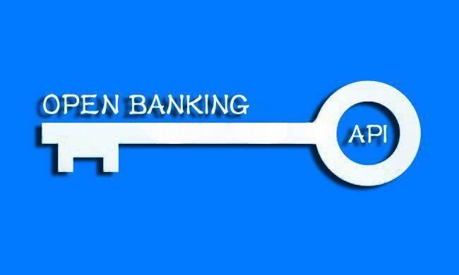 开放的是金融服务 必须确保持牌经营