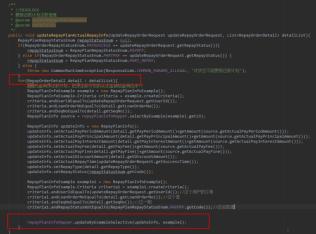 主流分布式文件系统选型,写得太好了!