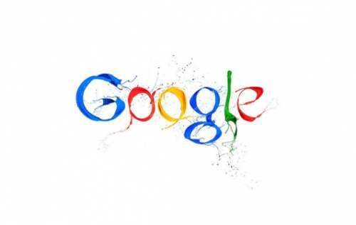 读书笔记:Google软件测试之道【三】