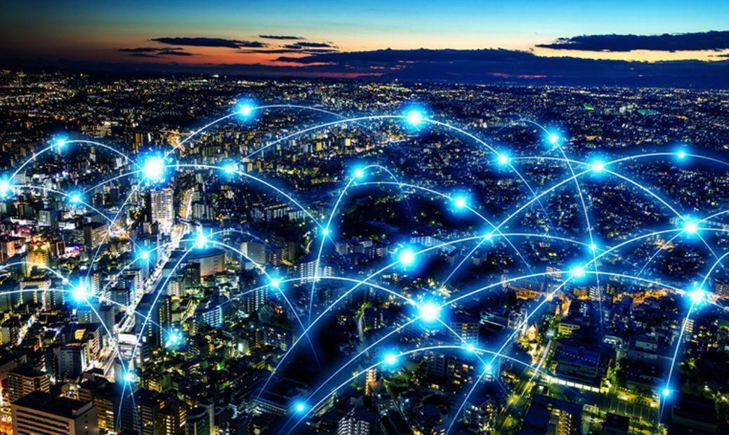 智慧公安重点人员管控系统大数据分析平台的搭建