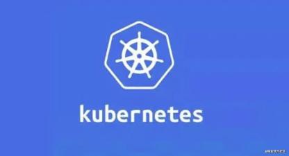 Kubernetes手记(21)- 新一代监控架构
