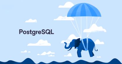 PostgreSQL函数、索引和视图操作Demo展示
