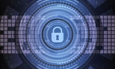 区块链技术可提高数据可信性和安全性