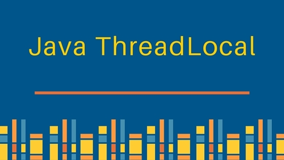 深入剖析ThreadLocal原理