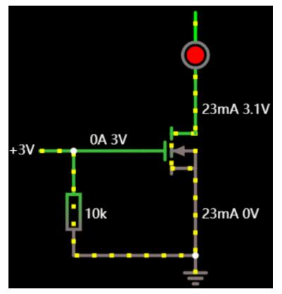 一文搞懂三级管和场效应管驱动电路设计及使用