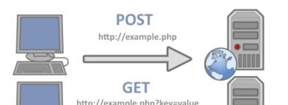 https://static001.geekbang.org/infoq/5e/5e241f83605257fbfe1ced78ee2b6f51.png?x-oss-process=image/resize,w_416,h_234