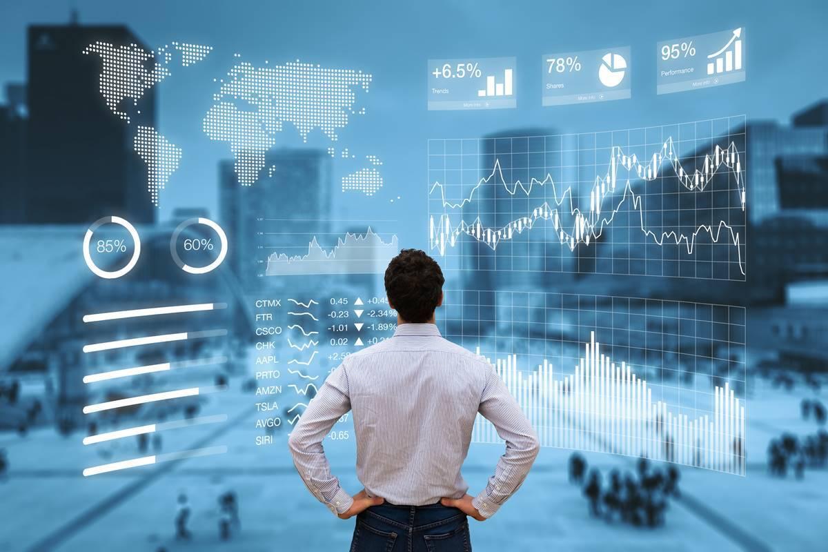 8x Flow 业务建模法(一):你能分清业务和领域吗?