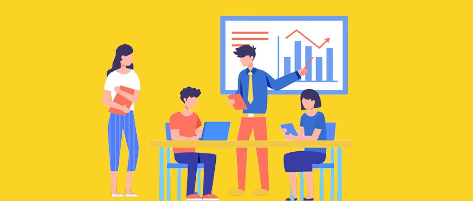 超大规模会议技术优化策略 轻松实现 500 人线上流畅沟通