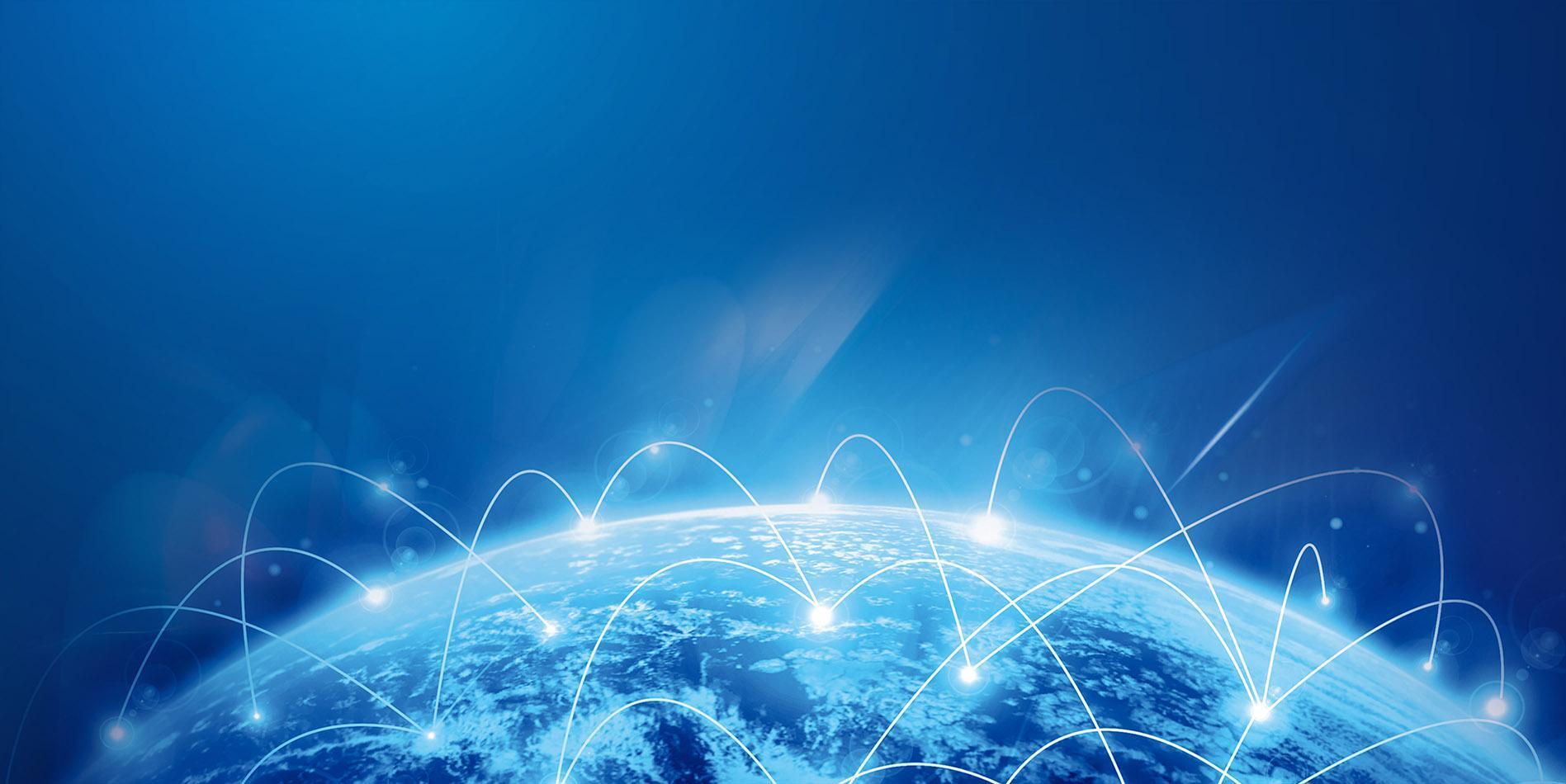 区块链电子合同签署平台搭建,区块链电子存证解决方案