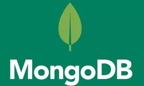 mongodb 源码实现系列 - 网络传输层模块实现四