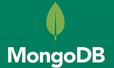 mongodb 源码实现系列 - command 命令处理模块源码实现二