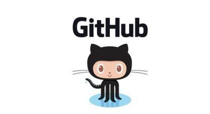 实用!8个 chrome插件玩转GitHub,单个文件下载小意思