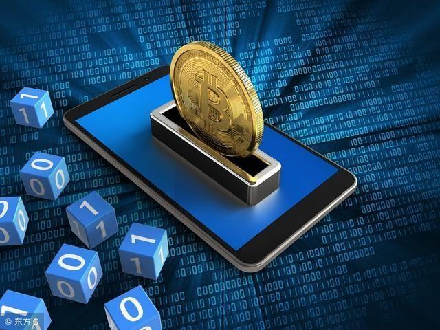 交易所合约跟单系统源码开发,合约跟单平台搭建