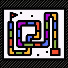 https://static001.geekbang.org/infoq/61/61ae5b0eecbdd82f319b5100a8f7d3da.png?x-oss-process=image/resize,w_416,h_234