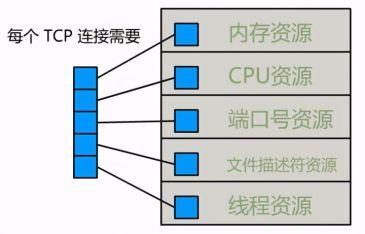https://static001.geekbang.org/infoq/62/620a450062dd85334ef2b365ea56c40f.jpeg?x-oss-process=image/resize,w_416,h_234