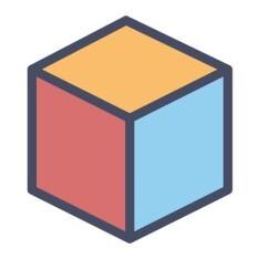 https://static001.geekbang.org/infoq/62/626aab2d7f1d7478036baf40f5cf9a69.jpeg?x-oss-process=image/resize,w_416,h_234