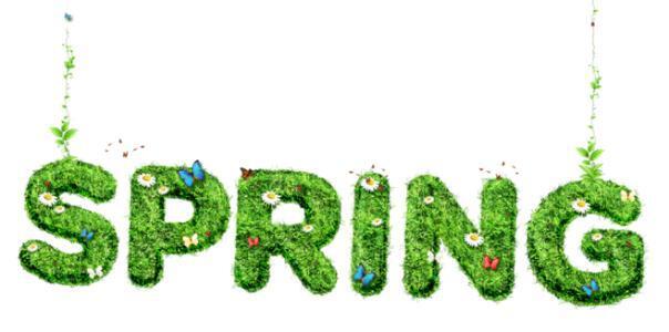 字节三面:对于Spring你了解多少?如果你会了这150道题 ,吊打面试官岂不是洒洒水?