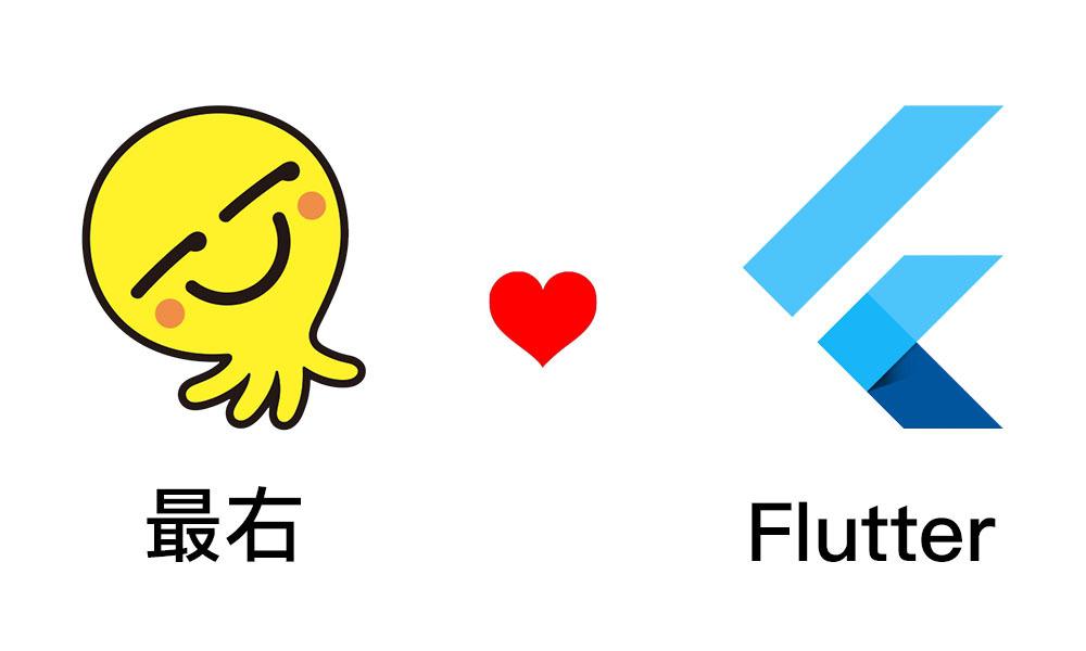 最右JS2Flutter框架——渲染机制(二)